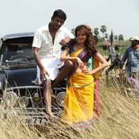 Paayum Puli Movie Gallery | Picture 1078348