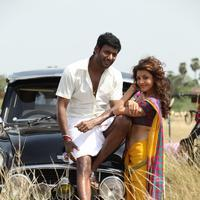 Paayum Puli Movie Gallery | Picture 1078349