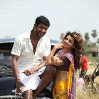 Paayum Puli Movie Gallery | Picture 1078350