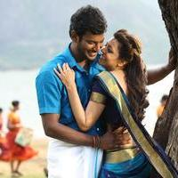 Paayum Puli Movie Gallery | Picture 1078351