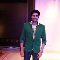 Ganesh Venkatraman - Advanced Beauty And Cosmetic Clinic Launch Photos | Picture 1079813