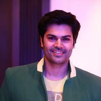 Ganesh Venkatraman - Advanced Beauty And Cosmetic Clinic Launch Photos | Picture 1079815