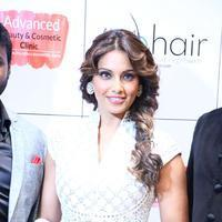 Advanced Beauty And Cosmetic Clinic Launch Photos