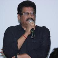 K. S. Ravikumar - Memorial Meeting for APJ Abdul Kalam by Directors Union Stills