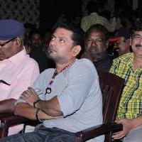 Memorial Meeting for APJ Abdul Kalam by Directors Union Stills