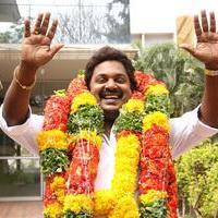 Singam Puli  - Pokkiri Mannan Movie New Stills