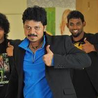 Sridhar (Choreographers) - Pokkiri Mannan Movie New Stills | Picture 1080419