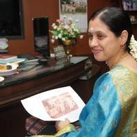 Devayani - Prime School Clinic Inauguration Function Stills
