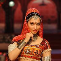 Tamanna Bhatia - Vasuvum Saravananum Onna Padichavanga Movie Stills | Picture 1080235