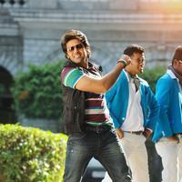 Arya (Actors) - Vasuvum Saravananum Onna Padichavanga Movie Stills | Picture 1080241