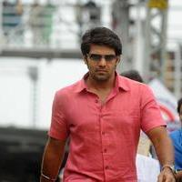 Arya (Actors) - Vasuvum Saravananum Onna Padichavanga Movie Stills | Picture 1080246