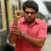 Arya (Actors) - Vasuvum Saravananum Onna Padichavanga Movie Stills | Picture 1080247