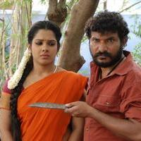 Veri Movie Stills | Picture 1040214