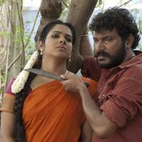 Veri Movie Stills | Picture 1040215