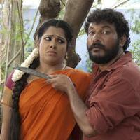 Veri Movie Stills | Picture 1040221