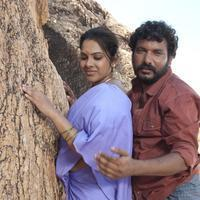 Veri Movie Stills | Picture 1040223