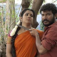 Veri Movie Stills | Picture 1040224