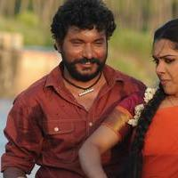 Veri Movie Stills | Picture 1040228