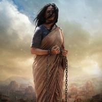 Baahubali (Tamil) - Baahubali Movie Stills