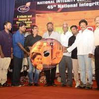 Masika - Masika Movie Audio Launch Stills
