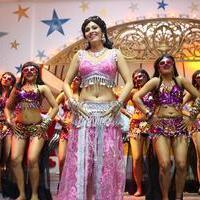 Sadha - Eli Movie Stills   Picture 1045629