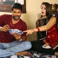 Romeo Juliet - Romeo Juliet Movie Stills