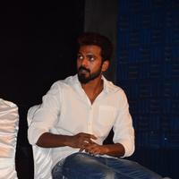 Vikranth Santhosh - Thaka Thaka Movie Audio Launch Photos