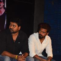 Thaka Thaka - Thaka Thaka Movie Audio Launch Photos