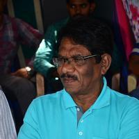 P. Bharathiraja - Ennodu Vaa En Maname Movie Launch Stills
