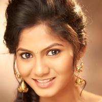 Shruthi Reddy New Gallery | Picture 1050188