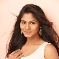 Shruthi Reddy New Gallery | Picture 1050189