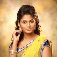 Shruthi Reddy New Gallery | Picture 1050195