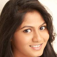 Shruthi Reddy New Gallery | Picture 1050196