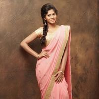 Shruthi Reddy New Gallery | Picture 1050197