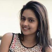 Mahima Nambiar New Gallery