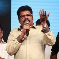 K. S. Ravikumar - Director Cheran C2H (Cinema 2 Home) Inauguration Event Stills