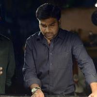 Mirchi Shiva - Masala Padam Movie Stills | Picture 982358