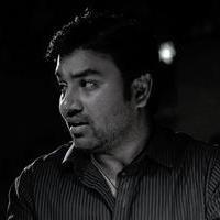 Mirchi Shiva - Masala Padam Movie Stills | Picture 982359