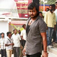 Bobby Simha - Masala Padam Movie Stills | Picture 982364
