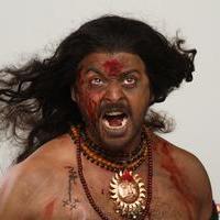 Srikanth - Sowkarpettai Movie Stills