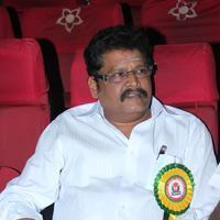K. S. Ravikumar - Tantis Press Meet Stills