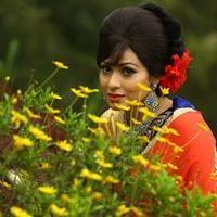 Sadha - Eli Movie Stills   Picture 1033099