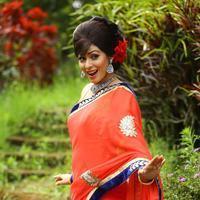 Sadha - Eli Movie Stills   Picture 1033105