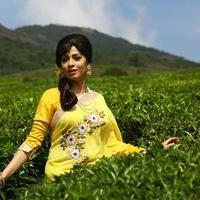 Sadha - Eli Movie Stills   Picture 1033111