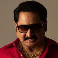 Suman - Thudi Movie Stills
