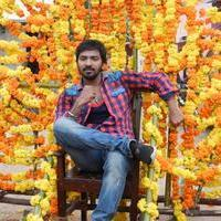 Vaibhav Reddy - Hello Naan Pei Pesuren Movie Stills