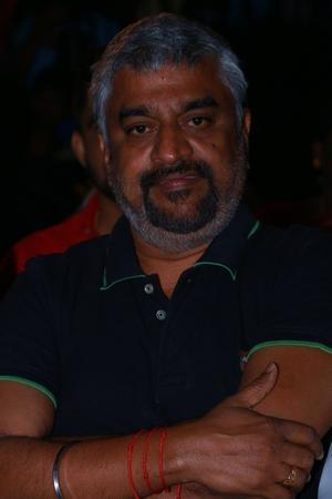 chinni jayanth director