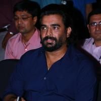 Madhavan - IIFA Utsavam Press Meet Stills