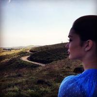 Amy Jackson - Gethu Movie New Stills