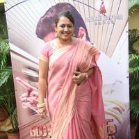 Archana Shastry - Vaigai Express Movie Press Meet Photos
